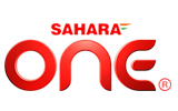 sahara-one logo